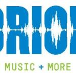 Orion Music + More Fortifies Lineup