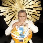 "Glen Campbell Releases New Record ""See You There"" on July 30"