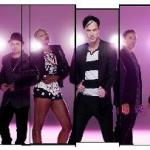 "Fitz And The Tantrums' ""Out Of My League"" Video Out Now, ""Jimmy Kimmel Live!"" Performance May 8, New Record Out May 7"