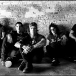 INTERVIEW – Keith Nelson of Buckcherry, April 2013