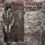 MIKE TRAMP – Cobblestone Street