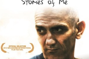 PAUL KELLY – STORIES OF ME, Movie review