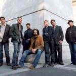 Counting Crows & The Wallflowers Announce National Summer Tour