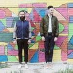 CAPITAL CITIES VIDEO PREMIERE TODAY