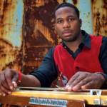 ROBERT RANDOLPH & THE FAMILY BAND SIGN WITH BLUE NOTE RECORDS