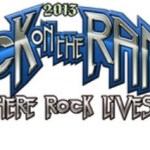 Rock On The Range Performance Times Confirmed; Free Mobile App Available