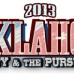Rocklahoma Band Performance Times Announced For Memorial Day Weekend Rock Festival; Free Mobile App Available