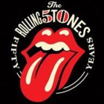 The Rolling Stones Add The Final Show Of Their '50 And Counting' North American Tour June 24*, 2013 – Washington, D.C. At Verizon Center