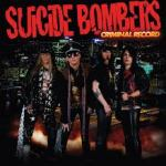 SUICIDE BOMBERS – Criminal Record