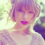 TAYLOR SWIFT TO BRING THE RED TOUR TO AUSTRALIA AND NEW ZEALAND