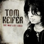 INTERVIEW – Tom Keifer, April 2013