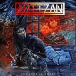 ARTIZAN New Album Ancestral Energy Streaming in Full on GuitarWorld.com