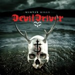 DEVILDRIVER Announce Album Title – Unveil Cover Art  Confirm Release Date