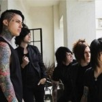 Falling In Reverse Announce New Album – Fashionably Late – June 18th Release