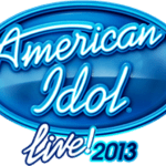 Candice Glover Wins American Idol – Will Appear on American Idol® LIVE! Tour