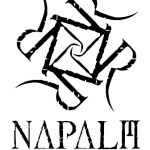 "Follow Napalm Records ""Best of Rock and Metal"" Playlist on Spotify!"