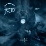FEJD Premiere Video on Metal Insider