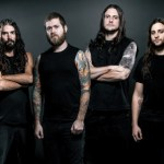 REVOCATION- Post Second In-Studio Video; Second Clip of New Music Revealed