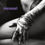 CAROUSEL Signs to Tee Pee Records