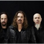 DREAM THEATER: Announce First Leg Of Their European Tour In Support Of Their New Self-Titled Album Out September 24, 2013