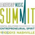 Leadership Music's Digital Summit Evolves