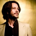 THE CRUEL SEA JOINS BERNARD FANNING FOR A DAY ON THE GREEN NATIONALLY