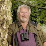 Interview – Bill Oddie, The Goodies – June 2013
