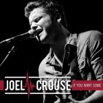 """Joel Crouse's """"If You Want Some"""" Video Debuts on RollingStone.com"""