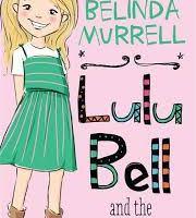 Book: Lulu Bell & the Birthday Unicorn/ & the Fairy Penguin, by Belinda Murrell