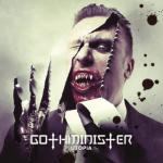 GOTHMINISTER – Utopia