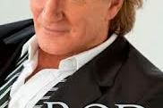 ROD: The Autobiography – by Rod Stewart