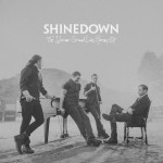 Shinedown – The Warner Sound Live Room EP