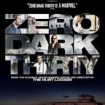 Movie – Zero Dark Thirty