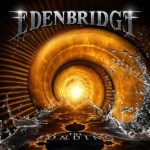 EDENBRIDGE Debut New Video – The Bonding Available July 2nd in North America via Steamhammer/SPV