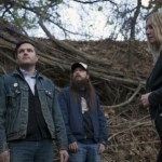 "True Widow's ""Four Teeth"" Streaming via NPR"