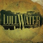 Lullwater To Release New Album On September 17th