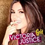 Victoria Justice- New Single