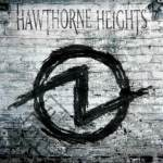 HAWTHORNE HEIGHTS: New Track 'Spark' Unleashed Today via PureVolume.com