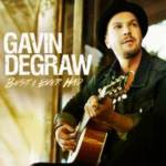 "GAVIN DEGRAW RELEASES NEW SINGLE ""BEST I EVER HAD"" TODAY VIA ITUNES, AMAZON.COM AND ALL DIGITAL PROVIDERS!"
