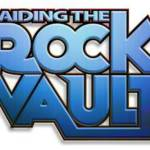 Mickey Thomas, legendary singer from Starship, joins RAIDING THE ROCK VAULT July 5 – 9