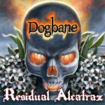 DOGBANE Release Video For 'Ride the Serpent'