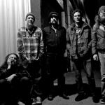 Built To Spill Add Dates to 2013 tour