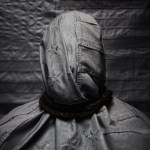 letlive. SET TO DEBUT NEW ALBUM, 'THE BLACKEST BEAUTIFUL,' ON JULY 9TH