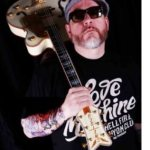 Grammy Winner Everlast Set To Release New Album 'The Life Acoustic' on August 27th