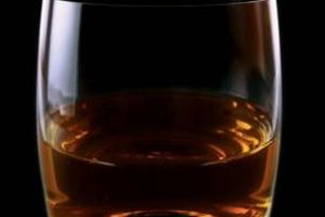 1001 WHISKIES YOU MUST TRY BEFORE YOU DIE – Edited by Dominic Roskrow