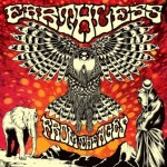 """San Diego Psych Rock Supergroup EARTHLESS to Release New Album """"From the Ages"""" October 8"""