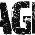 """Stageit And The Roxy Theatre Announce """"Stageit Rocks The Roxy"""" Contest"""