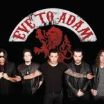 INTERVIEW – Taki Sassaris of Eve To Adam, July 2013