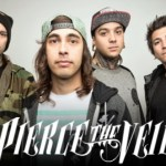 Pierce The Veil announces fall tour with A Day To Remember