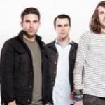 Mayday Parade announces new album details and fall headline tour